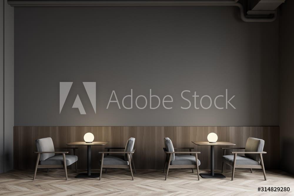 Adobestock 314829280 Preview