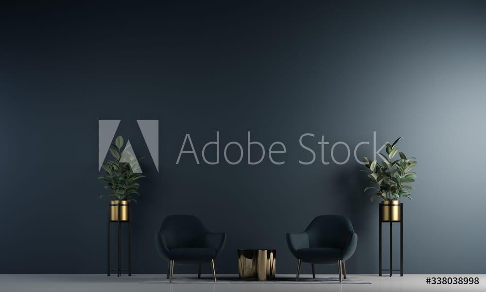 Adobestock 338038998 Preview
