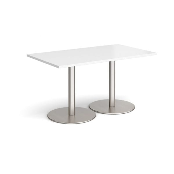 Monza Rectangle Dining
