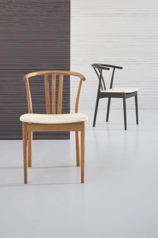 Bettina Chairs