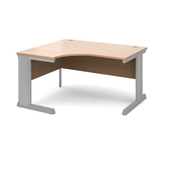 Ergonomic Desk Lhs