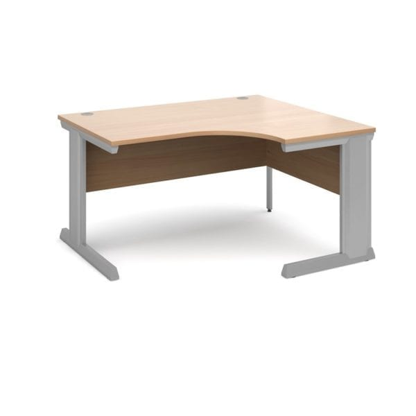 Ergonomic Desk Rhs