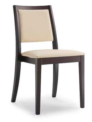 Gourmet Chair