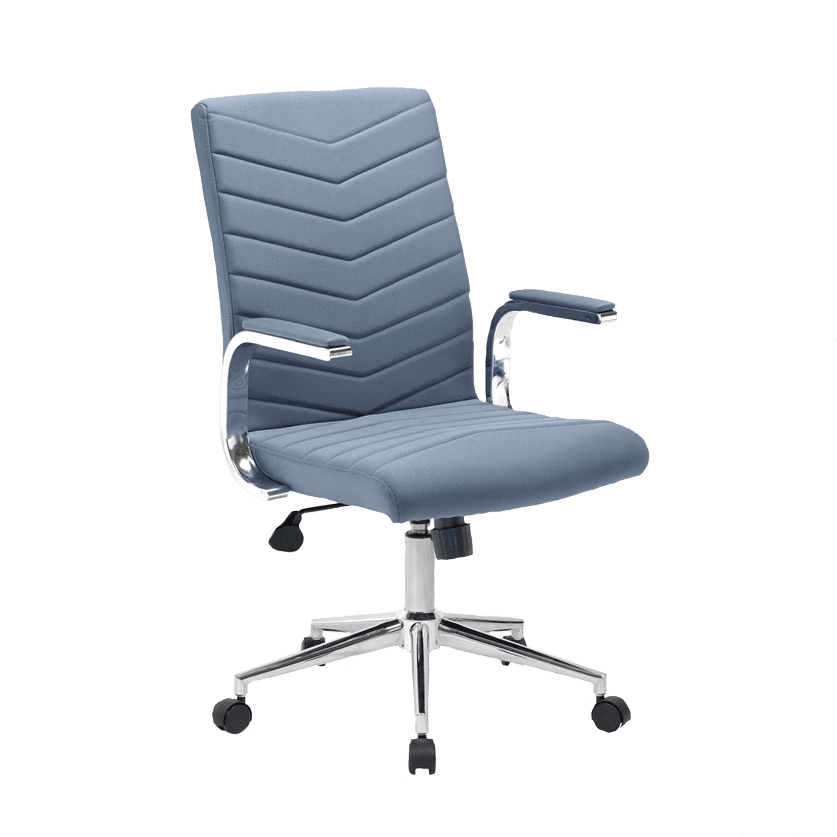 Office Chairs Martinez