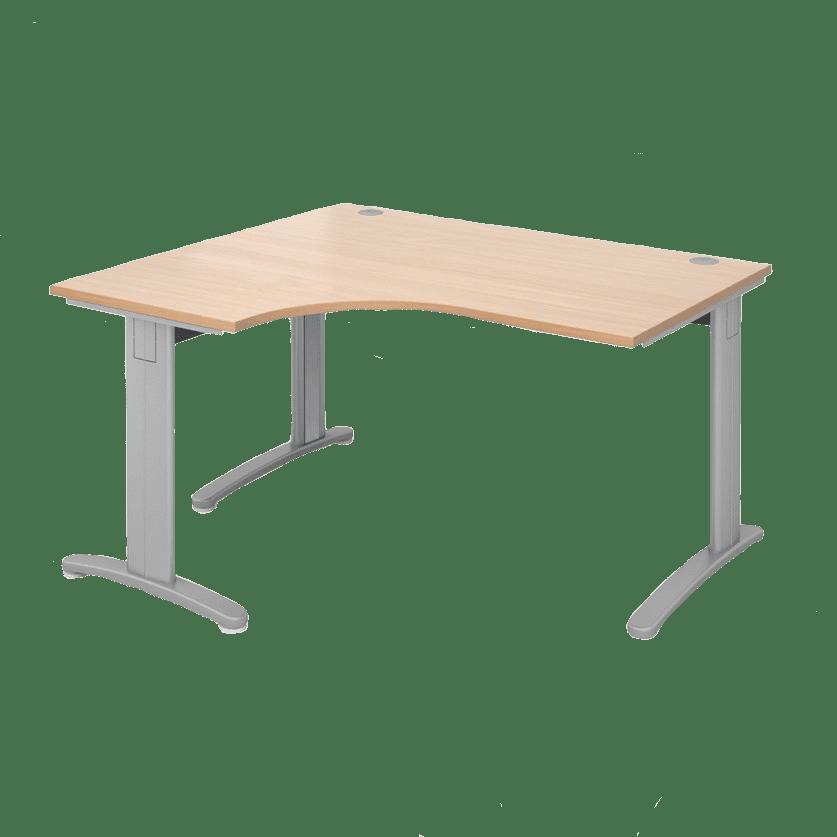 Office Desks Tr10