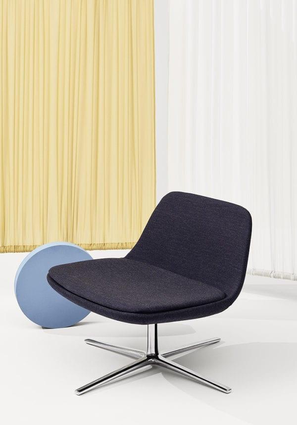 Pure Loop Lounge 01 1
