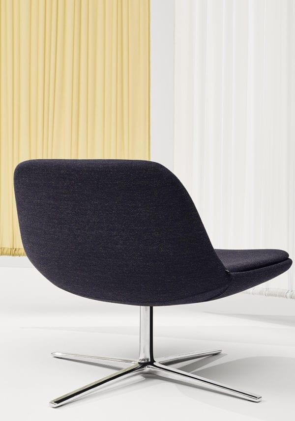 Pure Loop Lounge 03