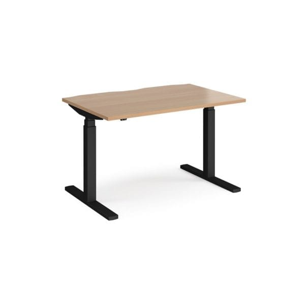 Single Desk
