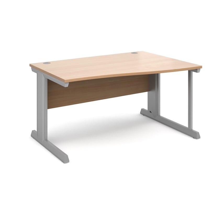 Wave Desk Rhs